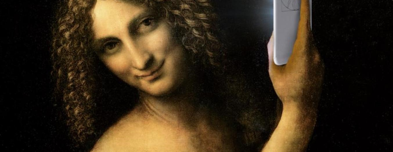 Extrait du numéro sur la Renaissance de Philosophie Magazine