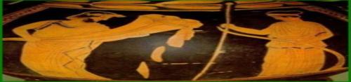 L'attribut alt de cette image est vide, son nom de fichier est ENTETE.mdeubras5.jpg-500x117.png.